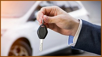 Interstate Locksmith Shop Platteville, CO 970-289-1022